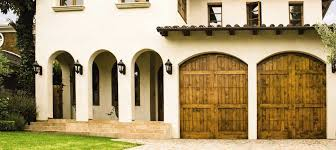 Overhead Door Maintenance Door Garage Garage Door Keypad Roll Up Garage Doors The Garage