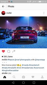automobili mazda the 179 best images about mx 5 on pinterest