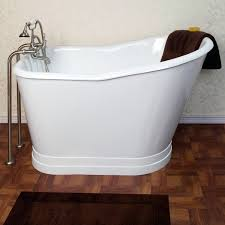 refinishing clawfoot tub cost cintinel com