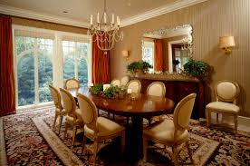 Dining Room Remodel by Dazzling Dining Room Renovations Dining Room Remodel Ideas For