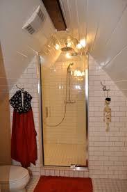 311 best bathrooms images on pinterest bathroom ideas vintage