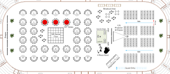 Floor Plan Creator Software Event Layout Software Used To Create Function Planscadplanners