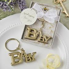 keychain favors baby shower keychain favors baby shower favors