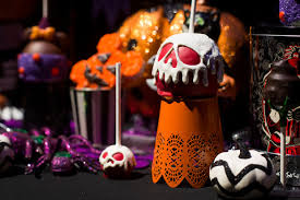 These Disneyland Halloween Treats Are Available Now 2017 by The 10 Best Creepy Treats At Halloween Themed Disney California