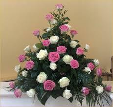 wedding flowers for church a wedding by caroline wedding stationery wedding candles