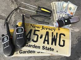 nissan versa for sale craigslist why i owned 19 cars by age 24 u2013 famvestor