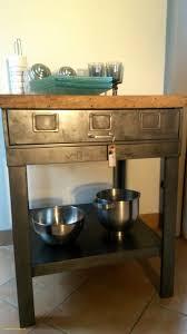 comment refaire une cuisine comment refaire une cuisine résultat supérieur 60 beau cuisine
