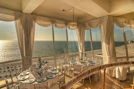 wedding venues st petersburg fl wedding reception venues in petersburg fl the knot
