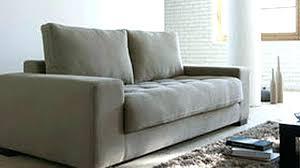 les meilleurs canap lits meilleur canape lit couchage quotidien les meilleurs canapes