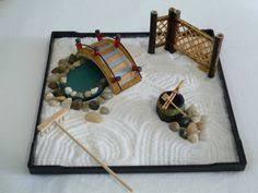 Desk Rock Garden Miniature Zen Garden For Your Desk Japanese Rock Garden Mini