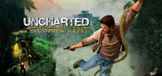 emuparadise uncharted lego city undercover the chase begins 3ds download
