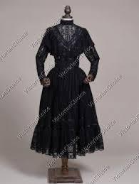 Downton Abbey Halloween Costume Women Victorian Choice