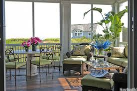 www housebeautiful quick clicks fabulous summer porches homeagination