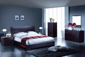 quelle couleur pour une chambre adulte chambre a coucher pour homme idee on decoration d interieur