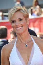 cropped hair styes for 48 year olds 50 trendiest short blonde hairstyles and haircuts