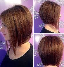 swing hairstyles bob hairstyle swing bobs hairstyles beautiful 20 short to medium
