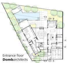 architectural building plans architecture building plan buildings and design collage colors