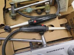 dishmaster faucet manual best faucets decoration