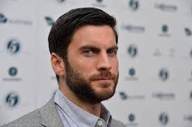wes bentley american horror wes bentley joins u0027american horror story hotel u0027 as a regular