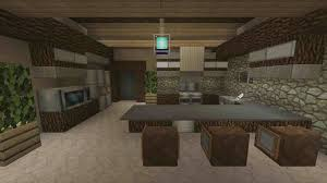 minecraft kitchen ideas kitchen ideas minecraft minecraft kitchen design kitchen ideas