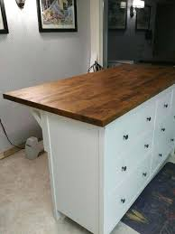 kitchen island with dishwasher and sink ikea kitchen islands on wheels with sink canada subscribed me