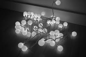 String Lights Balls by Ping Pong Diy Part 2 String Lights U2013 Be My Guest