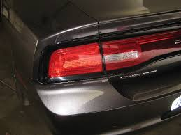 2013 dodge charger tail lights 2014 dodge charger tail light housing changing reverse l flickr