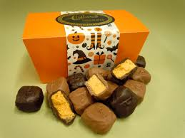 Chocolates by Aletheas Chocolates There U0027s Gourmet Chocolate And Then There U0027s