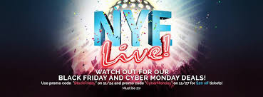 Lights All Night Promo Code Mosaic Nightclub And Lounge Home Facebook