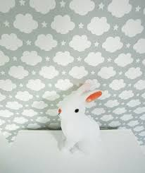 tapisserie chambre enfant supérieur tapisserie chambre enfant 2 d233coration chambre enfant