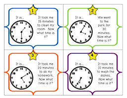 winter lesson plans themes printouts crafts telling time