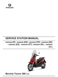100 aprilia scarabeo 500 manual 2005 malaguti spidermax