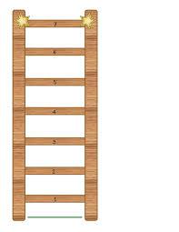 worksheet word ladder worksheets montrealsocialmedia worksheet