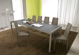 modern furniture dining san francisco ca kcc modern living