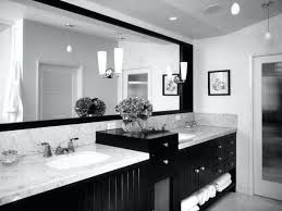 black grey and white bathroom ideas black and white bathroom ideas bathrooms white and gray