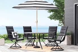Small Patio Furniture Clearance Garden Furniture Clearance Small Patio Furniture With Umbrella