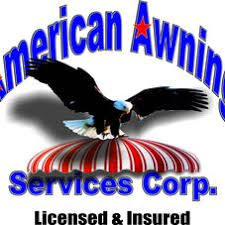American Awning American Awning Services Corp Awning Contractor Cutler Bay Fl