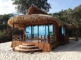 booking com hotels in koh rong sanloem book your hotel now