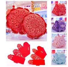Heart Shaped Candy Boxes Wholesale Aliexpress Com Buy Wholesale 500 Lot Korean Cake Candy Box