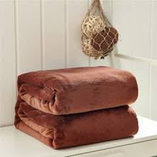 Fleece Throws For Sofas Online Get Cheap Soft Throw Blankets Aliexpress Com Alibaba Group