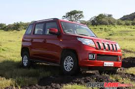 thar jeep modified in kerala mahindra tuv300 modified to look like a jeep at just inr 1 5 lakh