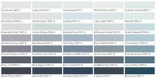 menard paint colors ideas 17 best images about our best blue
