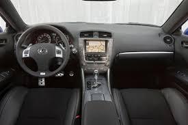 lexus is350 2013 2012 2013 lexus is 250 350 second 2nd generation lexus