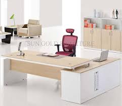 Designer Office Desk Accessories Office Desk Modern Office Desk Office Desk Accessories High End