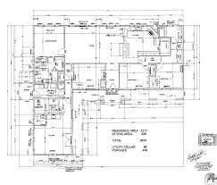 Slab Foundation Floor Plans House Building Photos Lightupontheearth
