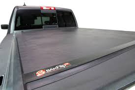 Dodge Dakota Truck Parts And Accessories - 1997 2011 dodge dakota hard folding tonneau cover bakflip vp 1162205