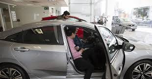 a picture of a car leasing a car 5 dumb car leasing mistakes to avoid bankrate com