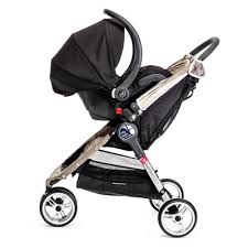 best travel system images Best umbrella stroller baby jogger city mini review best jpg