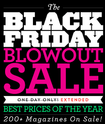 black friday pink discount mags black friday blowout sale magazine subscriptions