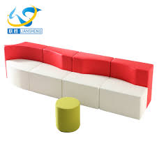Leather Sofa Suppliers In Bangalore Leather Sofa Set Furniture Philippines Leather Sofa Set Furniture